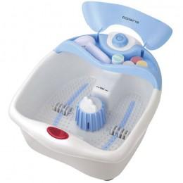 Массажная ванночка для ног Polaris PMB 3704 в интернет-магазине