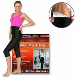 Антицеллюлитные бриджи - сауна для похудения  Artemis Deluxe33 в интернет-магазине