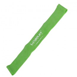 Петли резиновые 0,5 м LIVEUP (нагрузка М) в интернет-магазине