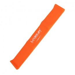 Петли резиновые 0,5 м LIVEUP (нагрузка L) в интернет-магазине