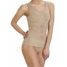 Комплект корректирующего белья с турмалином «ЭВИТА», размер L/XL в интернет-магазине