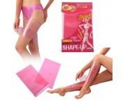 Пленка-сауна для тела Shape Up Belt