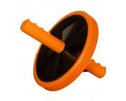 Ролик (колесо) для пресса, большой 1-колесный
