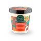 Антицеллюлитное суфле для тела «Марокканский апельсин», Organic Shop