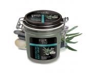 Укрепляющее обертывание для тела «Минеральная терапия», Organic Shop