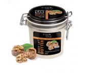 Подтягивающее масло для тела «Средиземноморский орех», Organic Shop