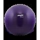 Гимнастический мяч Star Fit (диаметр 65 см), фиолетовый