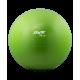 Гимнастический мяч Star Fit (диаметр 75 см), зеленый