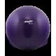 Гимнастический мяч Star Fit (диаметр 75 см), фиолетовый