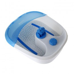 Массажная ванночка для ног Sakura SA-5302B в интернет-магазине