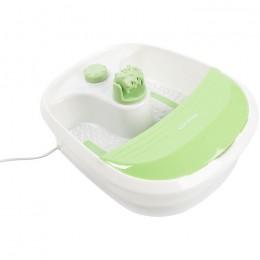 Массажная ванночка для ног Rolsen FM-203 в интернет-магазине