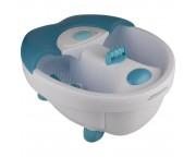 Ванночка для ног Vitek VT-1793