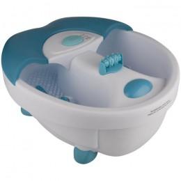 Ванночка для ног Vitek VT-1793 в интернет-магазине