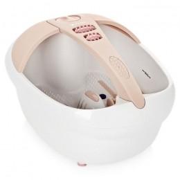 Массажер ванночка для ног Vitek VT-1794, розовый в интернет-магазине
