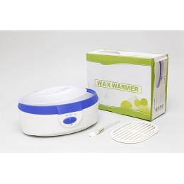 Парафиновая ванна SD-8007 в интернет-магазине