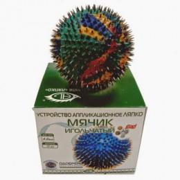 Мячик игольчатый Ляпко 4,0 мм в интернет-магазине