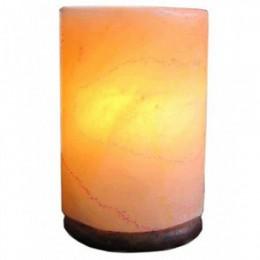 """Солевая лампа """"Цилиндр"""", 2,3 - 2,6 кг в интернет-магазине"""