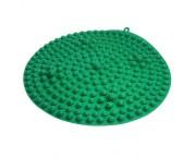 Круглый массажный коврик, d=53 см