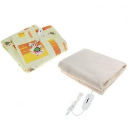 Электроодеяло EcoSapiens Blanket 145х185 см в интернет-магазине