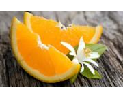 Парафин косметический Апельсин 450гр