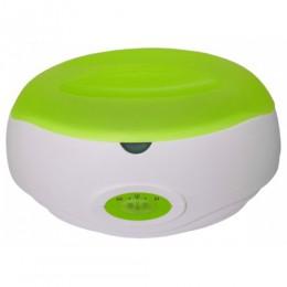 Парафиновая ванночка для рук и ног Harizma (зеленая) в интернет-магазине