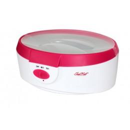 Парафиновая ванночка для рук и ног Jess Nail (JN-8007) в интернет-магазине