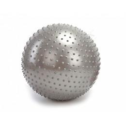 Массажный мяч Bradex «ФИТБОЛ-75 ПЛЮС» в интернет-магазине