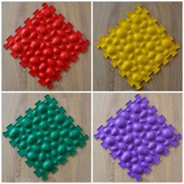 Массажные коврики ОРТО ПАЗЛ, Морские камни жёсткие в интернет-магазине