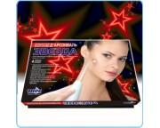 Дарсонваль для лица и волос, Звезда CH-100