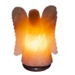 """Солевая лампа """"Ангел"""", 2-3 кг в интернет-магазине"""