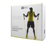 Силовые резинки Sport Research