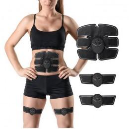 Миостимулятор Beauty Body Mobile Gym для мышц и похудения в интернет-магазине