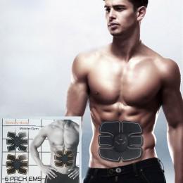 Стимулятор мышц пресса Beauty Body Mobile Gym в интернет-магазине