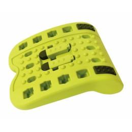 Массажер для ног и спины Health Hoop Magic Stretch 2 в 1 в интернет-магазине
