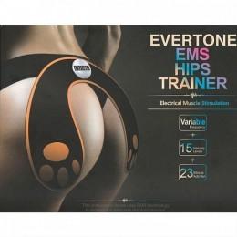 Тренажёр-миостимулятор EMS Hips Trainer для ягодиц в интернет-магазине
