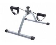 Тренажер педальный для ног и рук «АЭРОБ НЬЮ»
