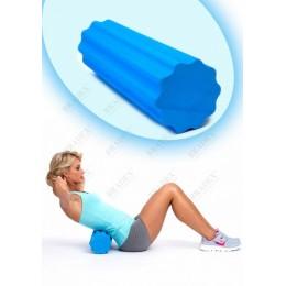 Валик для фитнеса массажный «РОЛЛЕР» в интернет-магазине