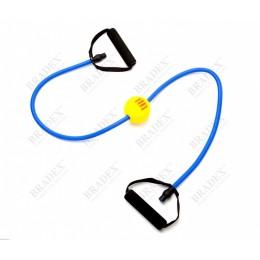 Эспандер с массажным шариком «ПРОФИ БОЛЛ» в интернет-магазине