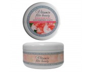 Vitamin Fito Beauty Крем для тела моделирующий Роза и масло ши 250 мл