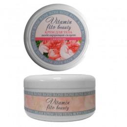 Vitamin Fito Beauty Крем для тела моделирующий Роза и масло ши 250 мл в интернет-магазине