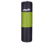 Сумка для ковриков cпортивная FA-301, большая, чернаяStarfit