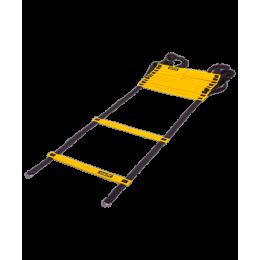 Лестница координационная FA-601, 5,8 метраStarfit в интернет-магазине