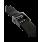 Смотреть фото SL-105173