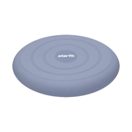 Платформа балансировочная BP-102, с насосом, серыйStarfit в интернет-магазине