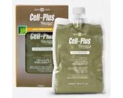 Грязь с морскими водорослями, Cell-Plus