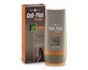 Крем для похудения в области живота и бедер, Cell-Plus