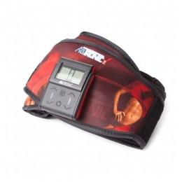 Пояс-миостимулятор для пресса AbTronic X2 в интернет-магазине