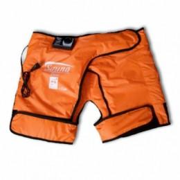 Шорты-сауна для похудения Sauna Pants в интернет-магазине
