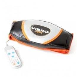 Вибромассажный пояс-сауна Vibro Shape в интернет-магазине