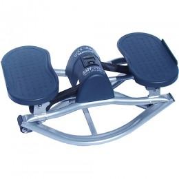 Тренажер для похудения «Рок-н-Ролл степпер» в интернет-магазине